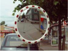 spegelwebb