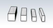 provia-Fyrkantsro¦êr-60x60-mm-L3.000-mm-11.0638.05-212x115[1]