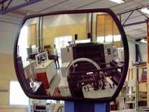 spegel3