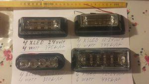 blixtljus-samlingsbild-med-pris-1