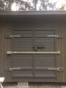 lasbom-2000-mm-brun-dubbeldorr-sthlm-omradet